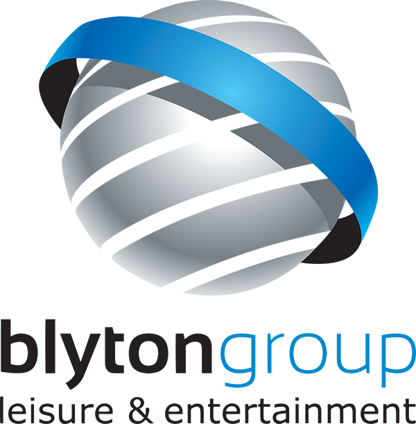 Blyton Group